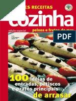 Claudia Cozinha