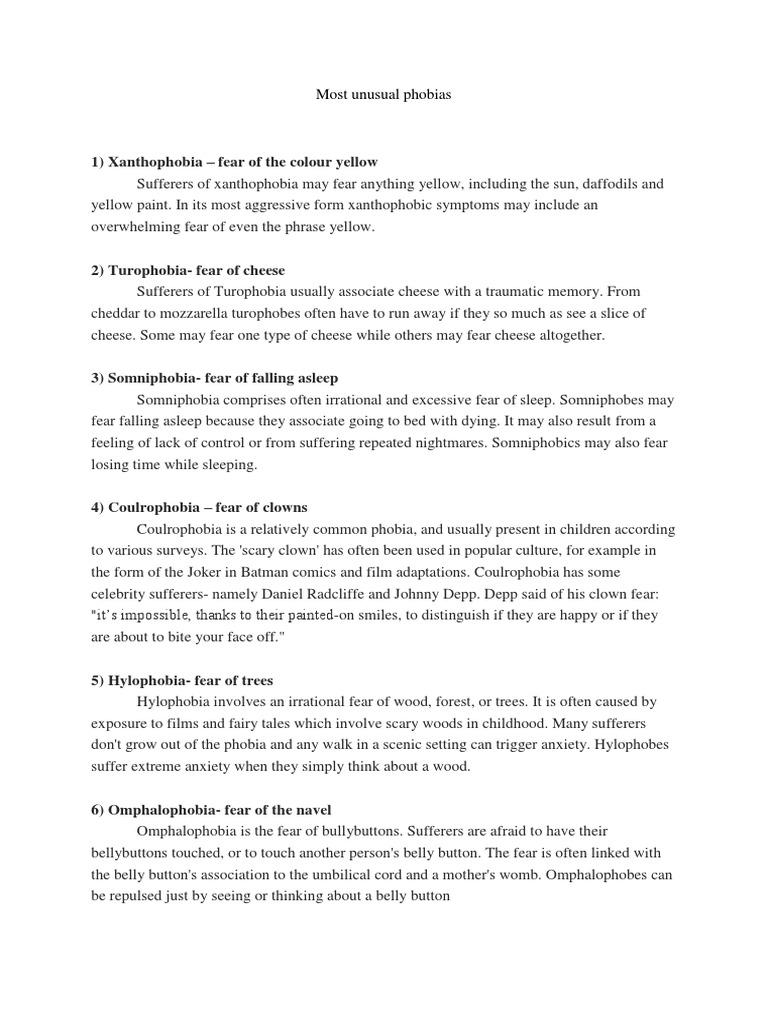 Glossary of BDSM