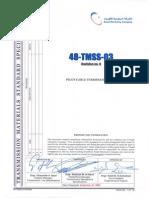 48-TMSS-03-R0