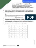 ESO_3º - Act. de refuerzo Matematicas (Multiplo)