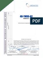 48-TMSS-02-R0