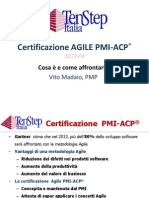 2013 04 Certificazioneagile 130404121344 Phpapp01.Unlocked