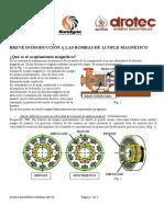 Acoplemagnetico Gral Rev02