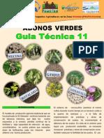 11 Guia en produccion abonos verdes.pdf