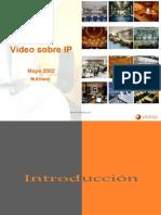 VideosobreIP[1]