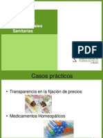 Presentacion CCPP.ppt