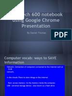 daniel thomas tech 600 notebook 1