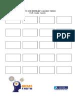 EXERCITE SUA MENTE_RETANGULOS VAZIOS.pdf