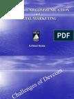 Development Communications