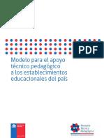 Modelo para el Apoyo Técnico-Pedagógico.pdf