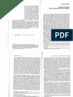 Dastur - Fink Et Patocka Deux Conceptions de La Liberte