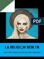 LA RELIGIÓN OCULTA_III[smallpdf.com]