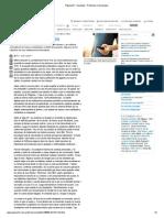 Página_12 __ Sociedad __ Profecías en tecnología