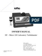 manual turbidimetro FQT.pdf