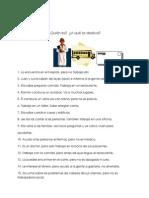a_que_se_dedica