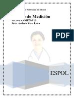 Archivo Examen-HCD-ANDREA VERA2----