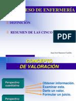 elprocesoenfermero-111103070404-phpapp02