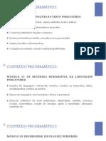 PLANO_LINGUAGEM_PUBLICITARIA.pdf