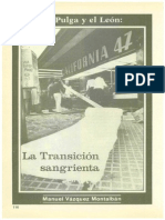 THVI~N72~P110-121.pdf