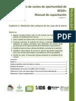 05_capitulo 05 Medicion Del Carbono de Los Usos Del Suelo