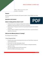 FAQclonin1g.pdf
