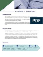 Folleto presentación Arccos.pdf