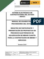 sease.pdf