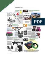 04.Catalogo Productos01