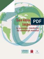 Emissions Importees Rac Ademe Citepa 2