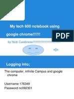 nicks tech 600 notebook 1