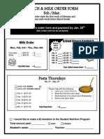 Feb_Mar 2014 Order Form