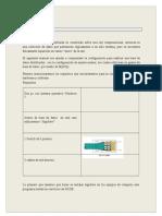 manualdeconexindebasededatosdistribuida-130228011811-phpapp02