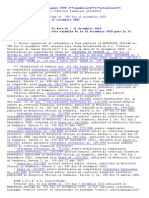 OG 119 1999 Ctrl Intern Si Ctrl Financiar Preventiv