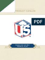USPC_OnlineCatalog_R25