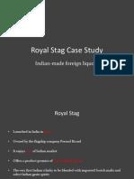 royalstagcasestudy-130904055136-