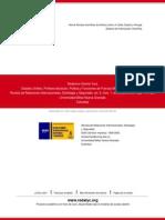 Estados Unidos, Profesionalización, Política y Funciones de Fuerzas Militares en Suramérica