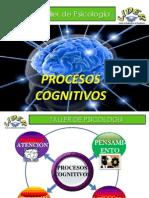 2014 Procesos Cognitivos Final