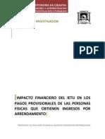 Ejemplo de Protocolo1