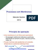 07_membranas_1_de_2_2013