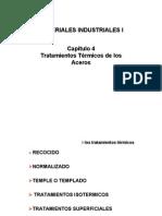 TRATAMIENTOS TERMICOS_noPW