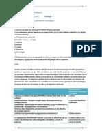 DPES_U1_A2