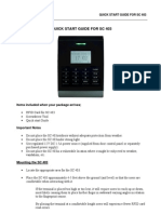 1348TA_SC 403 Quick Start Guide