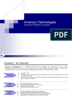 invansys-1273748355112-phpapp01