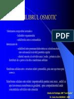 1Echilibrul Osmotic (1)