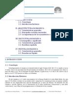 UD 7 Arte Románico.pdf