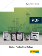 143528277-digital-protective-relays