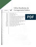 Capítulos 6 e 7 - Projeto de engenharia mecânica - shigley 7ª ed.