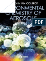 Environmental Chemistry of Aerosols~Tqw~_darksiderg