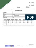 Board Calculation File Sheets