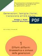 Reciprocazione Differita Micheli_RPS.nov07.15slides